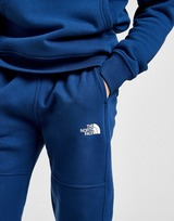 The North Face Core Fleece Joggers