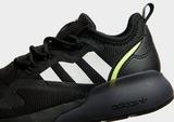 adidas Originals ZX 2K Boost Children