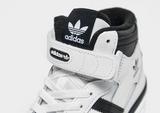 adidas Originals Forum Mid Junior
