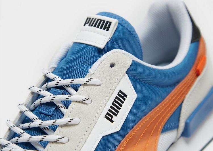 Puma Future Rider Summer