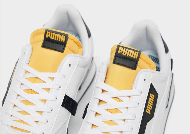 Puma Rider Core