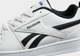 Reebok Royal Prime 2 Junior