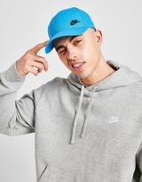 Nike Sportswear Legacy 91 Cap