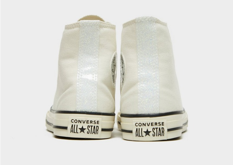 Converse All Star High Children