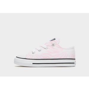 converse rosa neonato