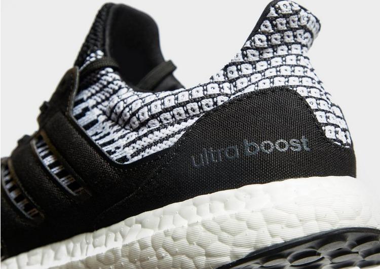 adidas รองเท้าผู้ชาย Ultraboost 5.0 DNA