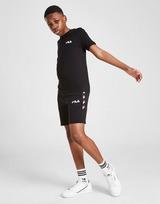 Fila Josh Repeat F Shorts Junior