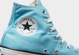Converse Baskets All Star Hi Femme