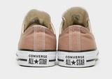 Converse Chuck Taylor All Star Ox Donna