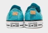 Converse All Star Ox Summer Daze Donna