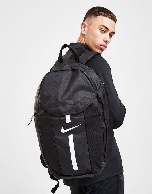 Nike Sac à Dos Academy Backpack