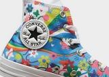 Converse All Star High Pride Women's