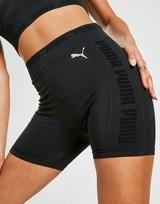 "Puma evoKNIT Seamless 5"" Shorts"