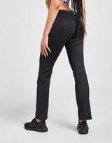 adidas Core Flare Pants