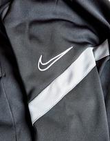 Nike Academy Next Gen Hoodie Junior