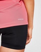adidas Core Badge Of Sport Short Sleeve T-Shirt