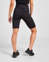 adidas Stitch Cycle Shorts