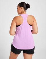 adidas Core Badge Of Sport Plus Size Tank Top