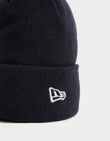 New Era MLB Boston Red Box Beanie Hat