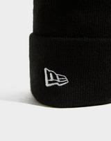 New Era MLB Los Angeles Dodgers Cuffed Beanie Hat