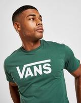Vans Large Logo Core T-Shirt
