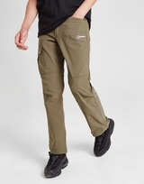 Berghaus Navigator Woven Pantaloni della tuta Junior