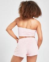 JUICY COUTURE Towel Bandeau Damen
