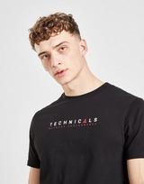 Technicals Carrier T-Shirt
