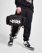 Jordan Zion Cross Body Bag