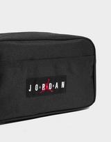 Jordan Air Wash Bag
