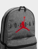 Jordan Air Backpack