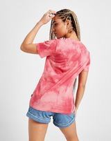 Converse Tie Dye T-Shirt