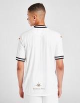 Joma Swansea City FC 2021/22 Home Shirt Junior