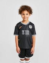 Joma Swansea City FC 21/22 Away Shirt Mini