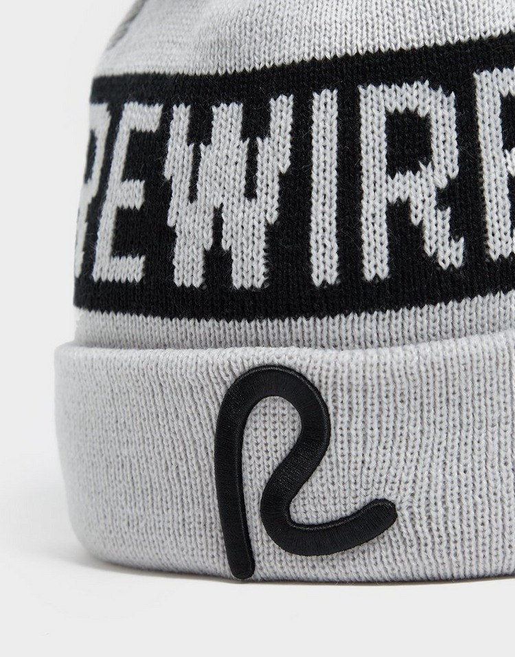 Rewired Bobble Hat