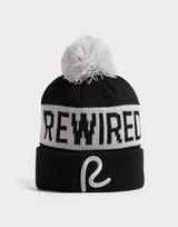 Rewired Bobble Hat