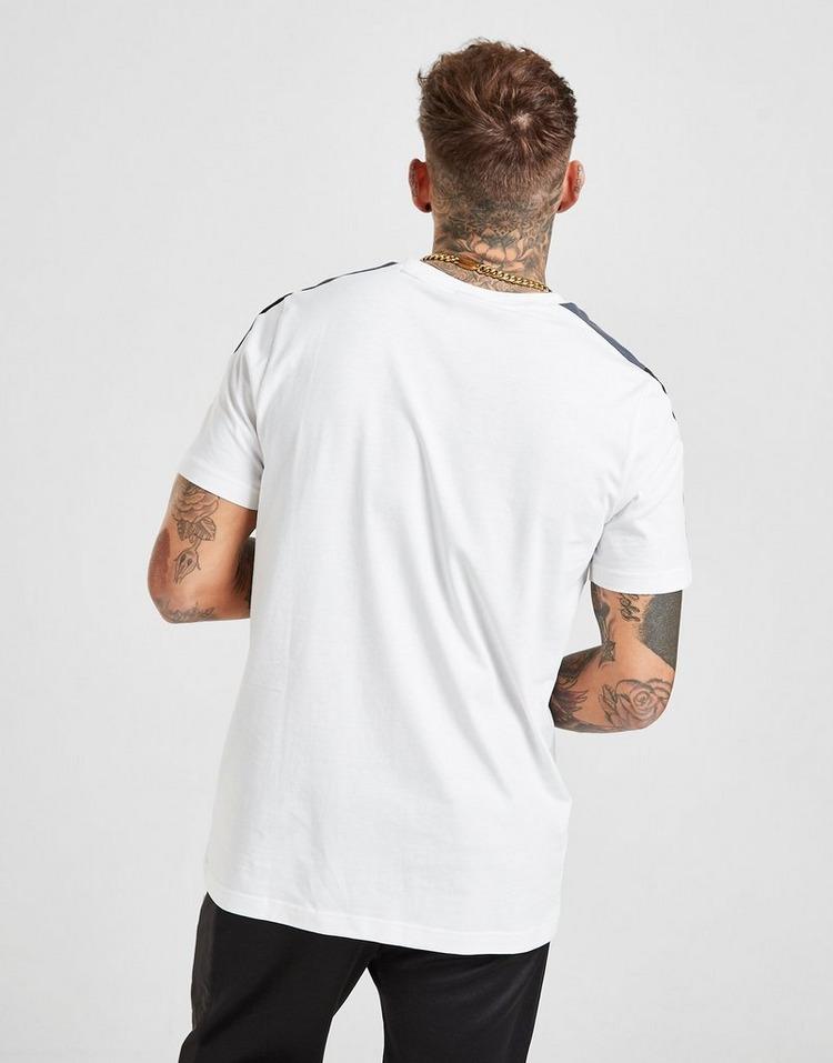 Puma Utility T-Shirt
