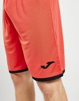 Joma Swansea City 2021/22 Third Shorts