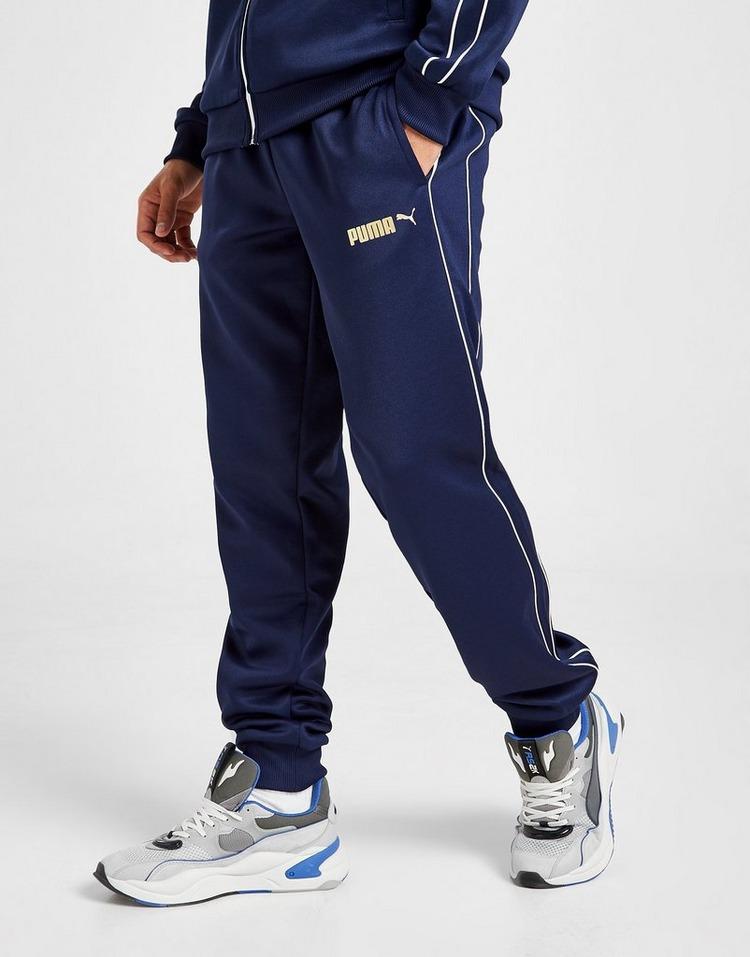 Puma Suede Track Pants