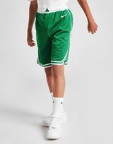 Nike NBA Boston Celtics Shorts Junior