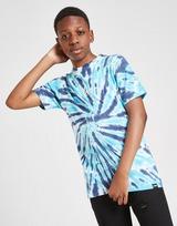 Sonneti Rossko T-Shirt Junior