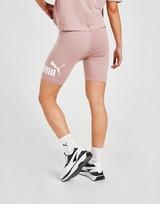 Puma Core Cycle Shorts