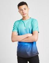 Sonneti Dawn T-Shirt Junior