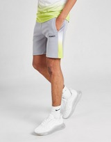 Sonneti Zoner Shorts Junior