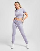 11 Degrees Pantalon de Survêtement à Lacets Femme