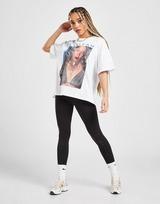 Supply & Demand Aaliyah Photo T-Shirt