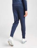 Rascal Pop Linear Poly Track Pants Junior