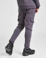 Rascal Future Fleece Cargo Pants Junior