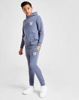 11 Degrees Core Fleece Joggers Junior