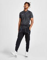 Nike Academy Polo